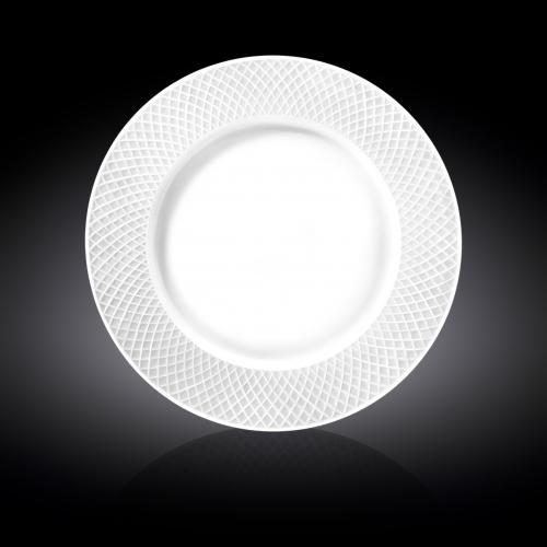 Тарелка обеденная 28 см WL‑880117/A, фото 3