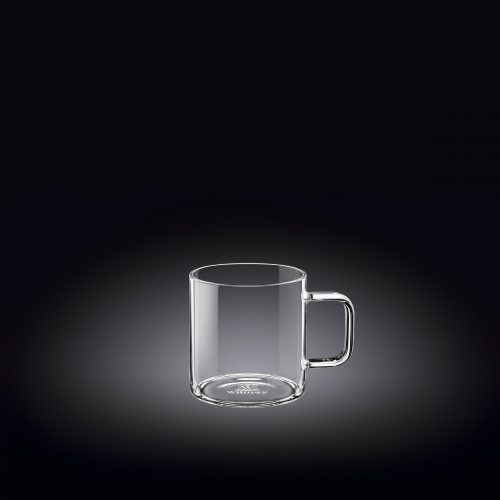 Чашка 80 мл WL‑888601/A, фото 3
