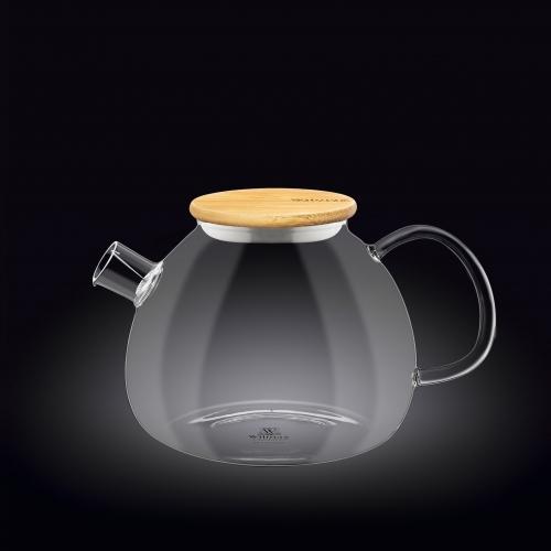 Чайник заварочный 1200 мл WL‑888824/A, фото 3