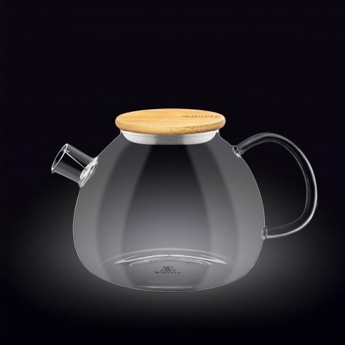 Чайник заварочный 1500 мл WL‑888825/A, фото 3