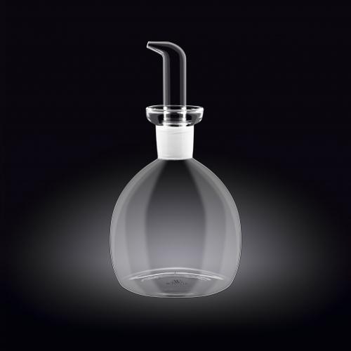 Бутылка для масла 80 мл WL‑888953/A, фото 3