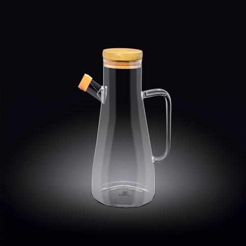 Бутылка для масла 650 мл WL‑888959/A, фото 3