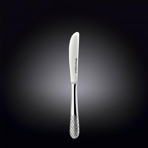 Нож десертный 20,5 см WL‑999205/6C, фото 3