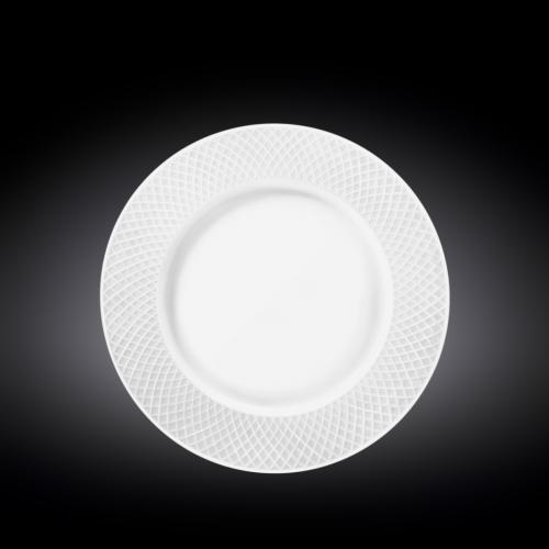 Тарелка десертная 20 см WL‑880100‑JV/A, фото 3