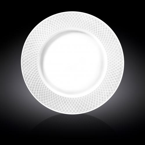 Блюдо круглое 30,5 см WL‑880118‑JV/1C, фото 3