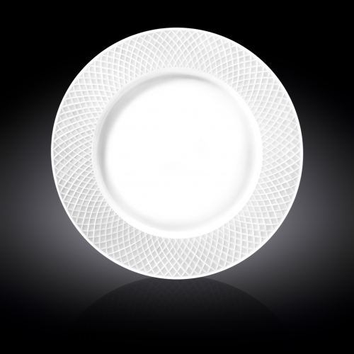 Блюдо круглое 30,5 см WL‑880118‑JV/A, фото 3