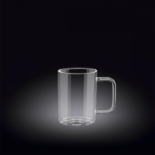 Чашка 150 мл WL‑888716/A, фото 3