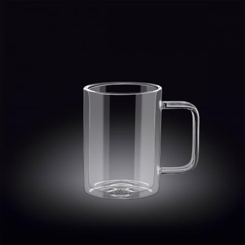 Чашка 300 мл WL‑888719/A, фото 3