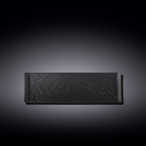 Блюдо прямоугольное  30x9,5 смWL‑661102/A, фото 3