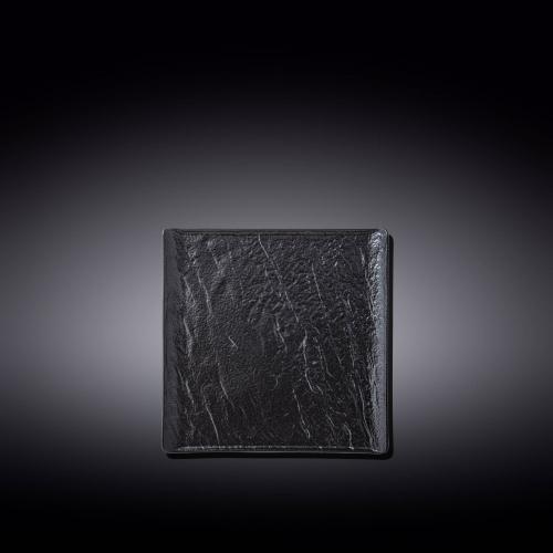 Тарелка квадратная WL‑661104/A, фото 3