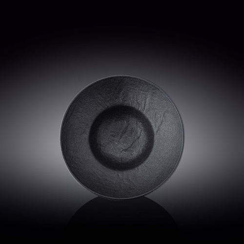 Тарелка глубокая 20 см WL‑661112/A, фото 3