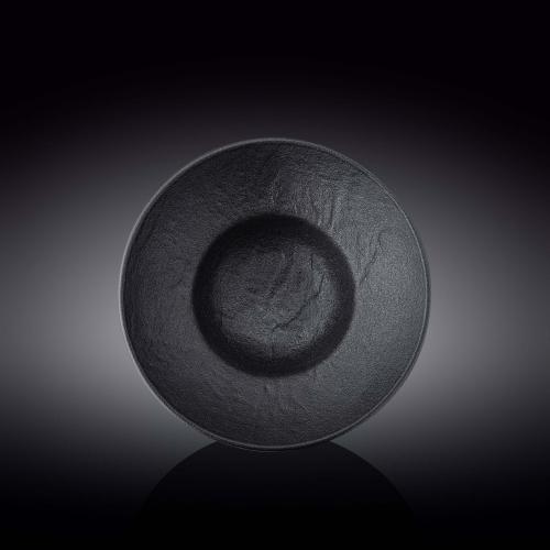 Тарелка глубокая 22,5 см WL‑661113/A, фото 3