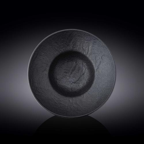 Тарелка глубокая 25,5 см WL‑661114/A, фото 3