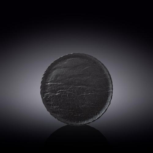 Тарелка круглая 18 см WL‑661123/A, фото 3