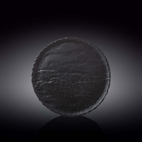 Тарелка круглая 23 см WL‑661125/A, фото 1