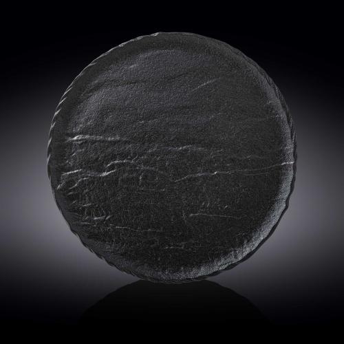 Блюдо круглое 33 см WL‑661129/A, фото 3