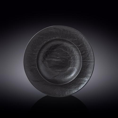 Тарелка глубокая 25,5 см WL‑661130/A, фото 1