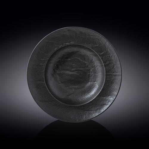 Тарелка глубокая 28,5 см WL‑661131/A, фото 3