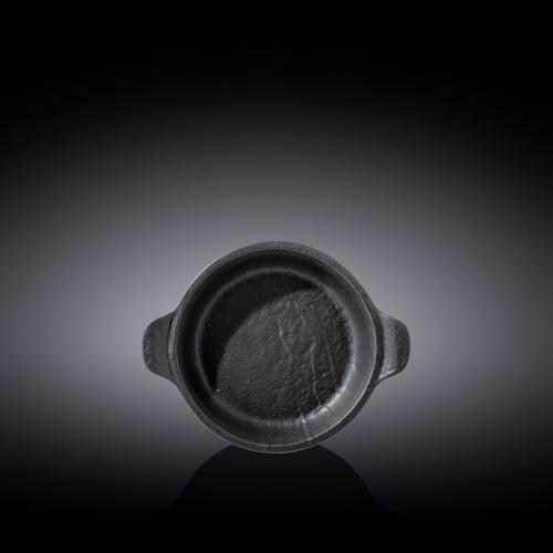 Форма для запекания круглая 18,5x15 см WL‑661141/A, фото 3