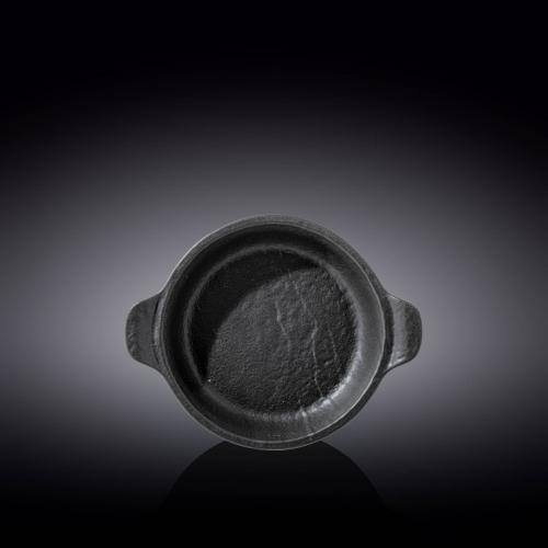 Форма для запекания круглая 21,5x17,5 см WL‑661142/A, фото 1