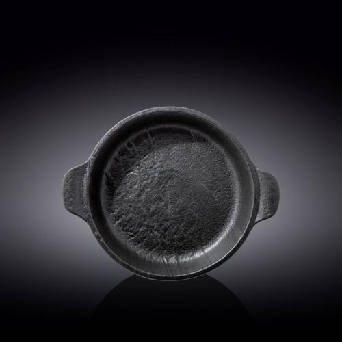 Форма для запекания круглая 28x22,5 см WL‑661143/A, фото 3