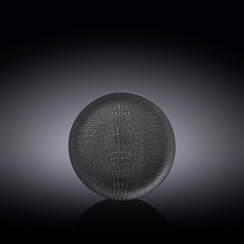 Тарелка круглая 15,5 см WL‑662102/A, фото 3