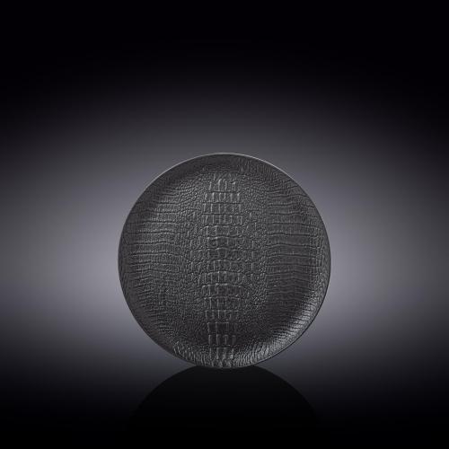 Тарелка круглая 18 см WL‑662103/A, фото 3