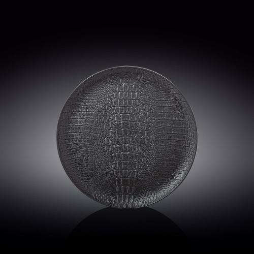 Тарелка круглая 23 см WL‑662105/A, фото 3