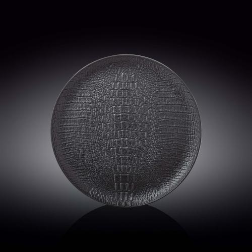 Тарелка круглая 25,5 см WL‑662106/A, фото 3