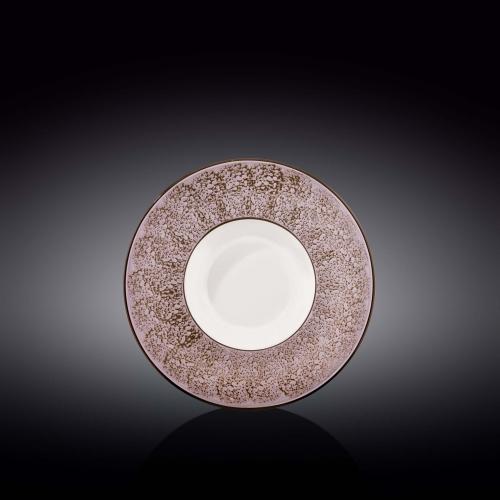 Тарелка глубокая 20 см WL‑667722/A, фото 3