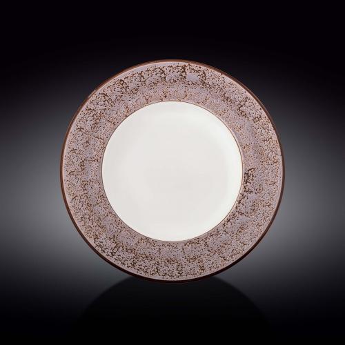 Тарелка глубокая 28,5 см WL‑667728/A, фото 3