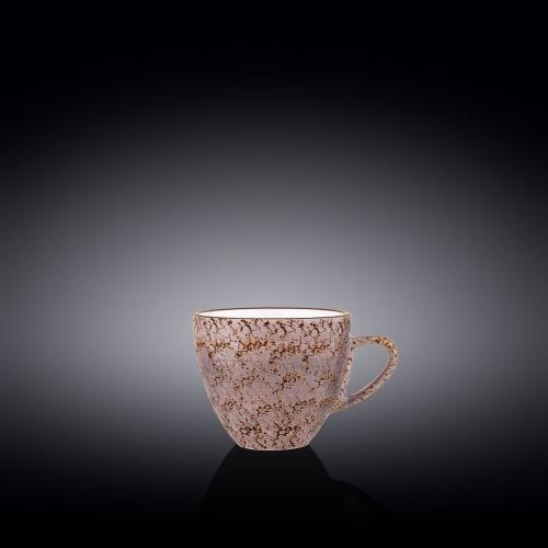 Чашка 190 мл WL‑667735/A, фото 3