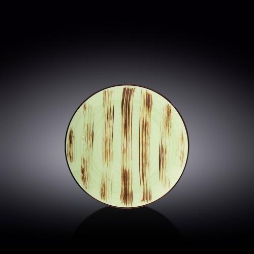 Тарелка круглая 18 см WL‑668111/A, фото 3