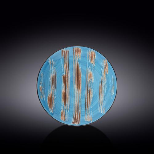 Тарелка круглая 20,5 см WL‑668612/A, фото 3