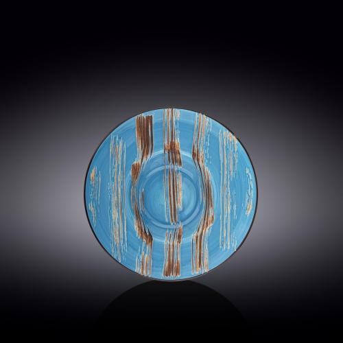 Тарелка глубокая 20 см WL‑668622/A, фото 3