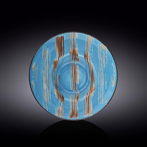 Тарелка глубокая 25,5 см WL‑668624/A, фото 3