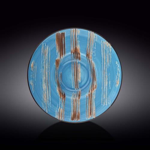 Тарелка глубокая 27 см WL‑668626/A, фото 3