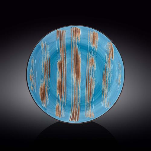 Тарелка глубокая 28,5 см WL‑668628/A, фото 3