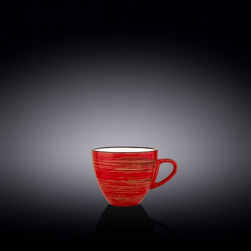 Чашка 110 мл WL‑669234/A, фото 3