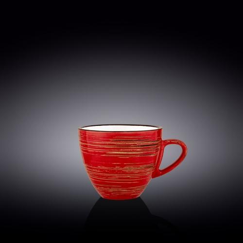 Чашка 300 мл WL‑669236/A, фото 3