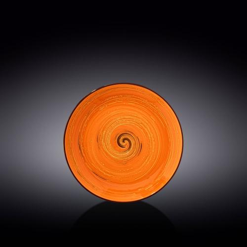Тарелка круглая 18 см WL‑669311/A, фото 3
