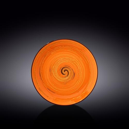 Тарелка круглая 20,5 см WL‑669312/A, фото 3