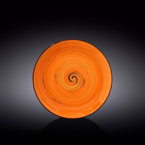 Тарелка круглая 23 см WL‑669313/A, фото 3