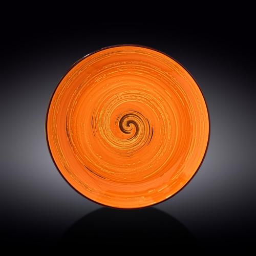 Тарелка круглая 28 см WL‑669316/A, фото 3