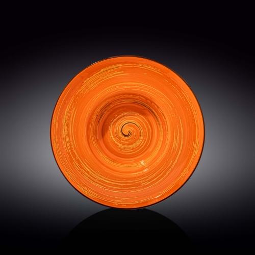 Тарелка глубокая 25,5 см WL‑669324/A, фото 3
