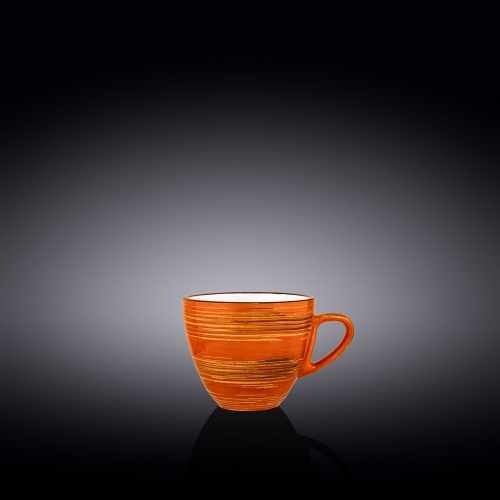 Чашка 110 мл WL‑669334/A, фото 3