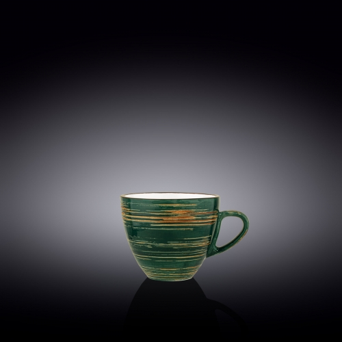 Чашка 190 мл WL‑669535/A, фото 3