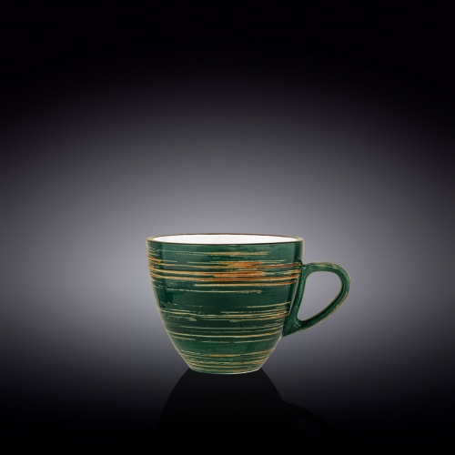Чашка 300 мл WL‑669536/A, фото 3