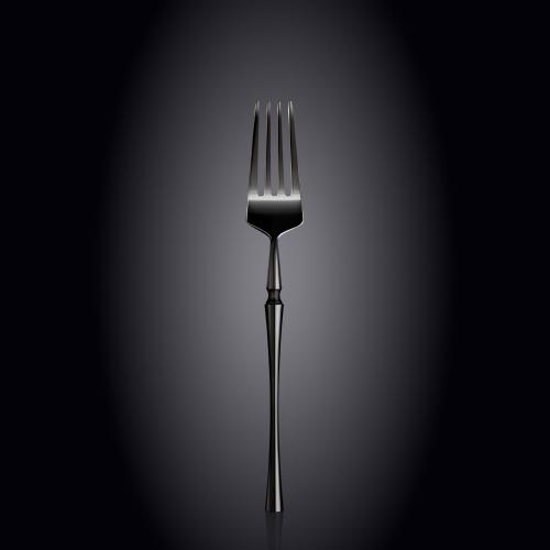 Вилка столовая 20,5 см на блистере WL‑999532/1B, фото 3