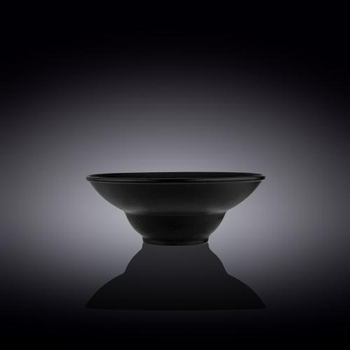 Тарелка глубокая 20 см WL‑661112/A, фото 4